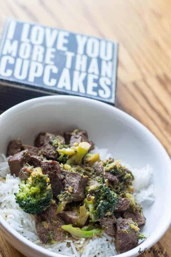 easy-beef-broccoli 1