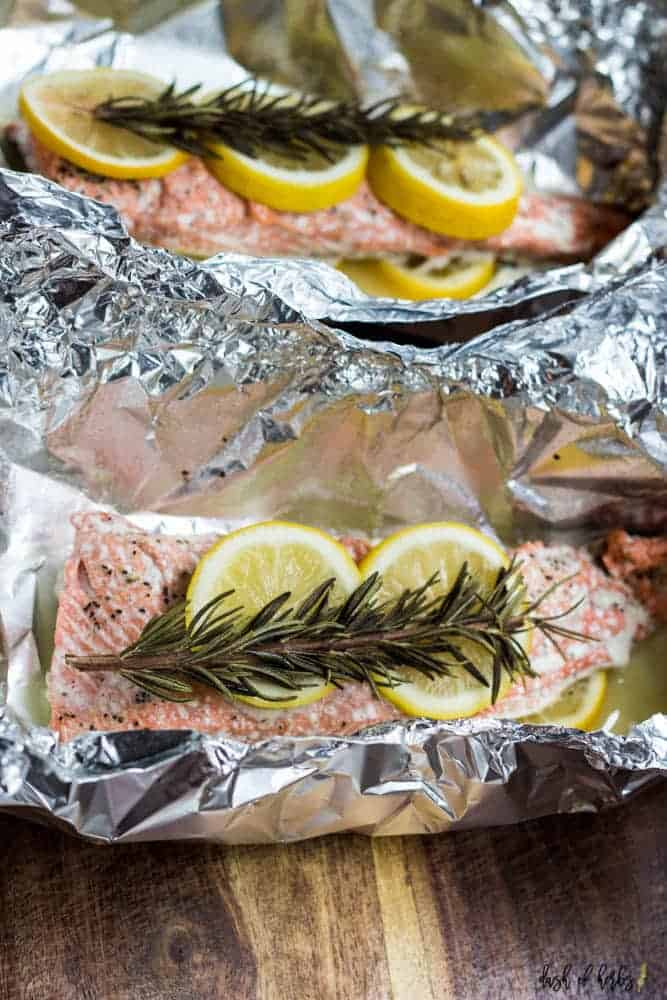 baked-salmon-foil-packets 2