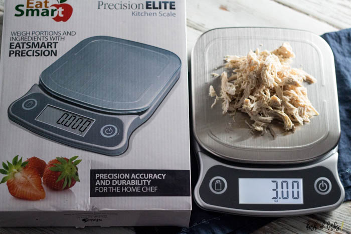 Eat Smart Scale Review